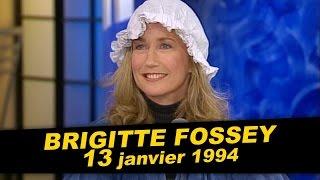 Video Brigitte Fossey est dans Coucou c'est nous - Emission complète download MP3, 3GP, MP4, WEBM, AVI, FLV November 2017