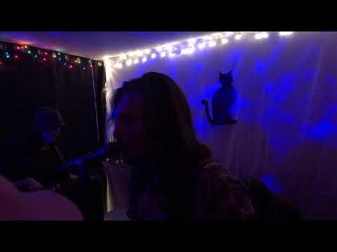 Sunshine Born - Present Essence · Live @ Crossroads, New Paltz, NY