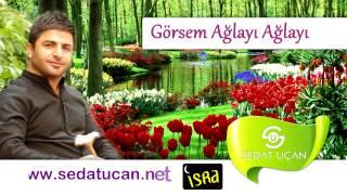 Sedat Uçan Görsem Ağlayı Ağlayı Müziksiz Sade İlahi