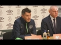 VIDEO: 'We look forward to challenging a top player' - Roy Keane on match on 'top player' Gareth ...