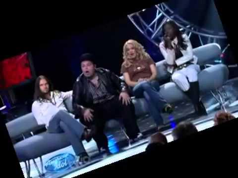 Watch American Idol Episodes on FOX | Season 1 (2002) | TV ...