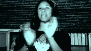 Katie Got Bandz - Middle Fingers To Da  Ops (Official Video)