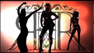 """Shuja Rabbani AKA """"Tassie DeVil"""" - Track 4"""