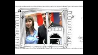 Презентация Альфа - Банка - Night Life Хабаровск(23 ноября 2012., 2012-12-03T04:47:45.000Z)