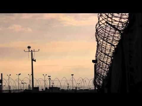 9 Guantánamo Prisoners From Yemen Are Sent to Saudi Arabia