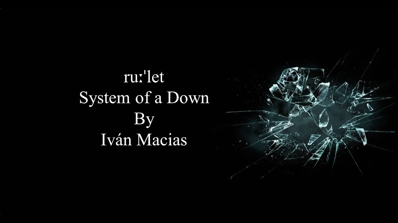 Roulette system of a down letra traducida preventing teen gambling
