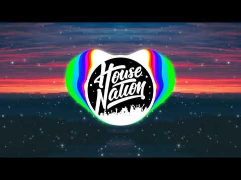 Jessi Teich - Dark Thoughts (Frank Pole Remix)