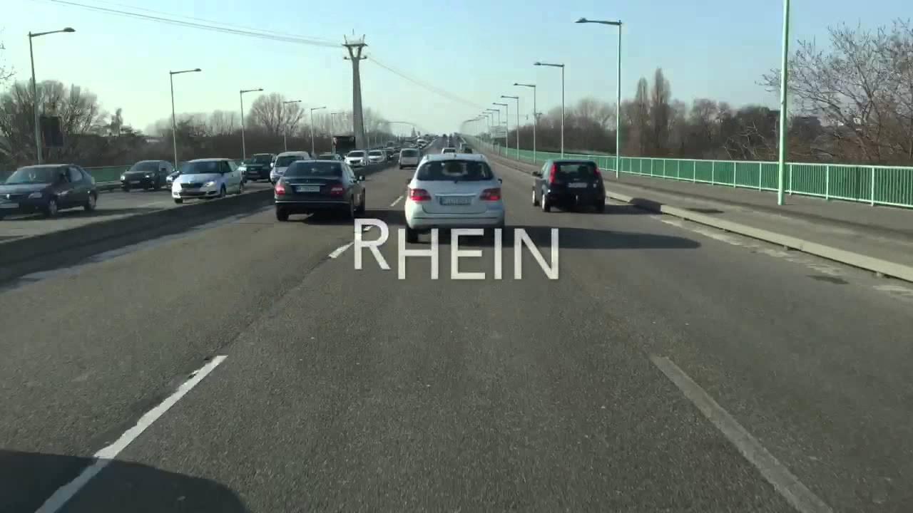 Hamburg Berlin Autobahn