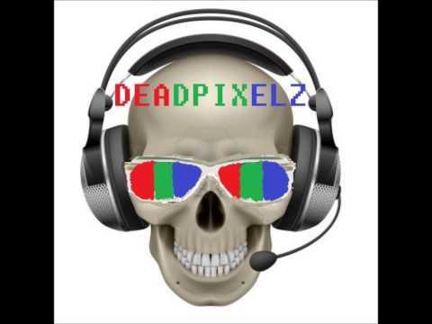 DeadPixelZ - 130bpm Beatz (LMMS Song)