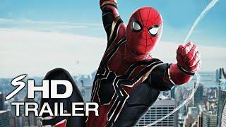 Avengers: Infinity War (2018) MCU Tribute Trailer - Avengers 3