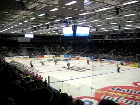 hockey sønderjyske