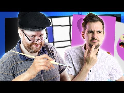 yogscast are lewis and hannah still dating