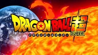 Dragón Ball Súper -Opening #4 En Español Latino