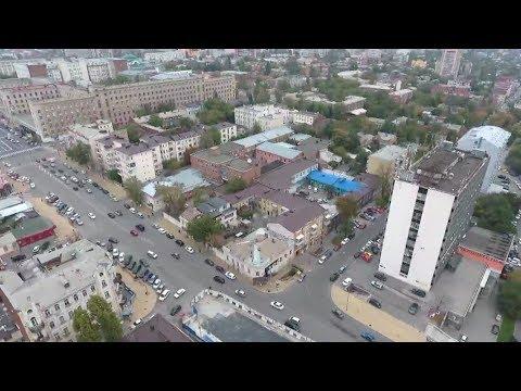 """Виталий Иванов - """"Город Детства"""""""