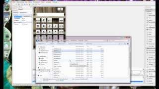 [Урок #3]Как сделать калькулятор с кнопками в PhP Devel studio(, 2013-05-30T19:47:15.000Z)