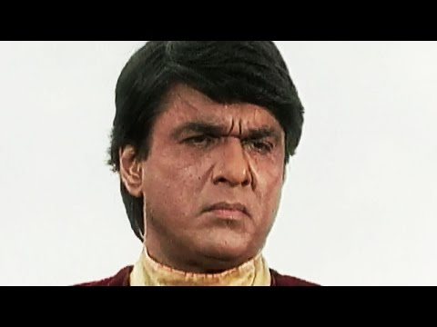 Shaktimaan Hindi – Best Kids Tv Series - Full Episode 87
