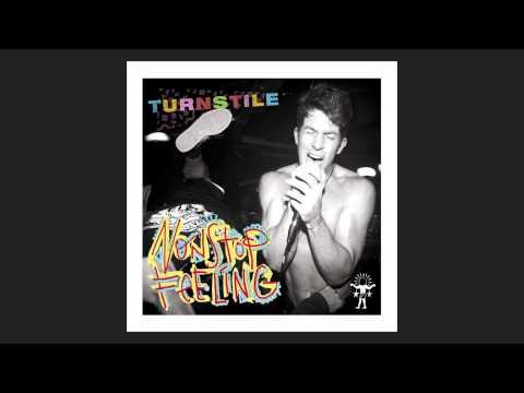 Turnstile - Gravity