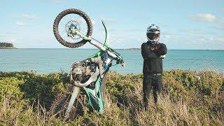 BikeLife | Freeriding | Ep. 6