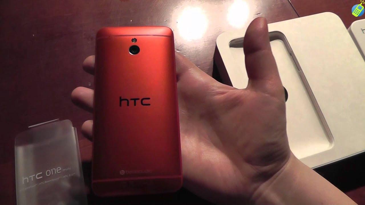 СОФТ HTC HD MINI T5555 СКАЧАТЬ БЕСПЛАТНО
