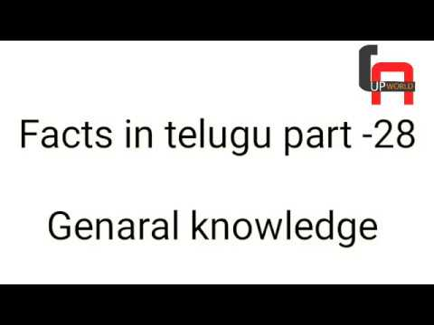 What is hiv| Hiv | Aids | What id aids | Full form of hiv | full ...