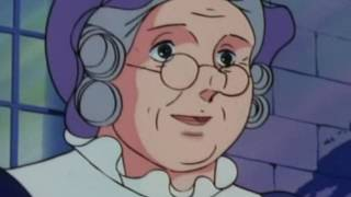 Lady Oscar 31