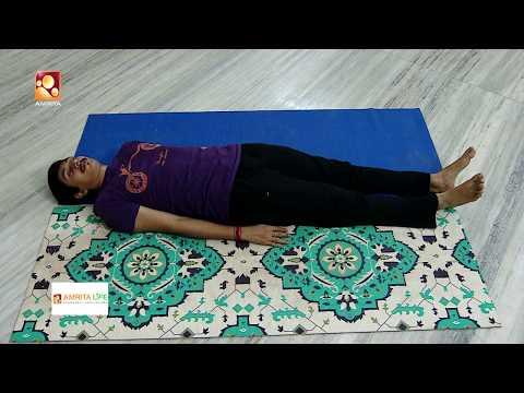 Ayurvedic treatments & Ayurvedic medicines | Jeevadhara | Episode 63