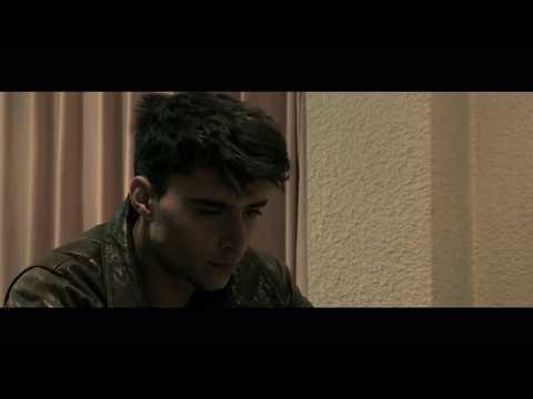Trailer Nihil Obstat