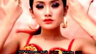 Download Cita Citata Kali Merah Athena