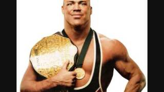 Kurt Angle Theme Song