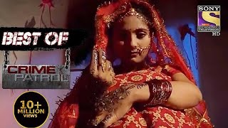 Best Of Crime Patrol - A Fraud Degree And Marriage - Full Episode