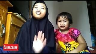 Download Video Viral Akibat kakak cuekin adiknya yang ngajak main nih MP3 3GP MP4