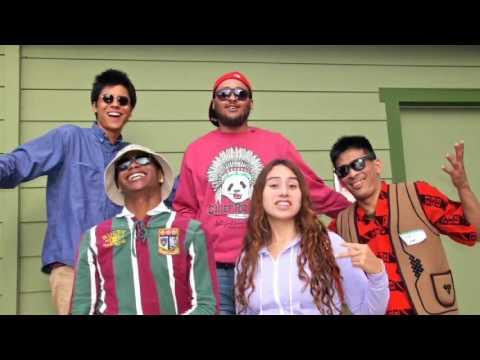 Empowering Youth Leadership | Bioneers