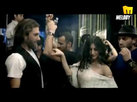 Somaya El Khashab Ayzak Keda |  سمية الخشاب عايزاك كده