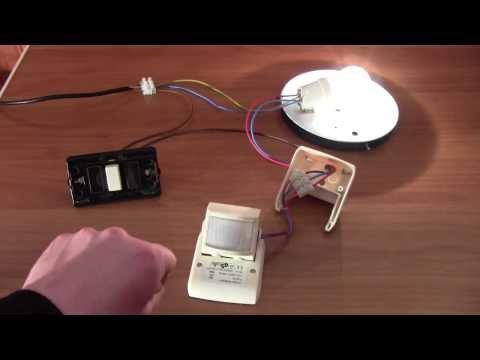 Funzionamento Interruttore Differenziale (Salvavita) e come misurare la Corrente Dispersa from YouTube · Duration:  6 minutes 33 seconds
