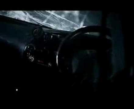 Audi Quattro - Spider