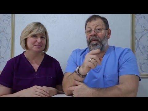 Как снять приступ холецистита