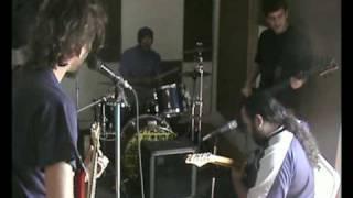 Mp3 Esta Cagando (Corazon Espinado Cover de Carlos Santana) - YuleSka