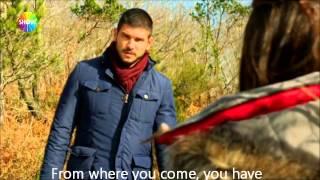 Download Video Asla vazgecmem Episode 1: Nur & Yigit the first meeting MP3 3GP MP4