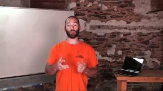 видео Windows 2008/2008 R2 | Настройка серверов windows и linux