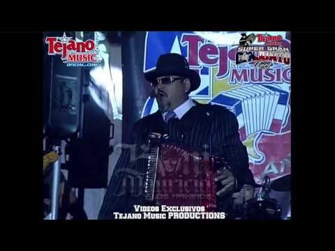 Boni Mauricio By Tejano Music Live2