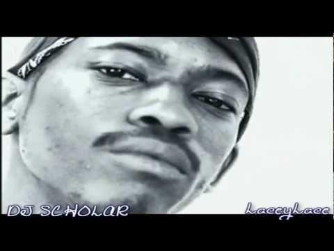SHADOW OF DEATH   DJ SCHOLAR REMIX (LACEYLACE VIDEO)