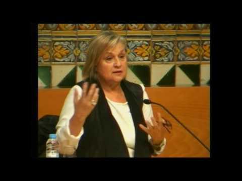 Presentació de la 'Gramàtica' i de l''Ortografia catalana' als escriptors, traductors i correctors