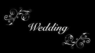 Самый свадебный банкетный зал