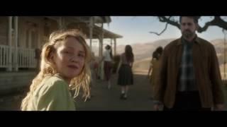 Проклятие Аннабель: Зарождение зла| иностранный трейлер №2| в кино с 10 августа 2017
