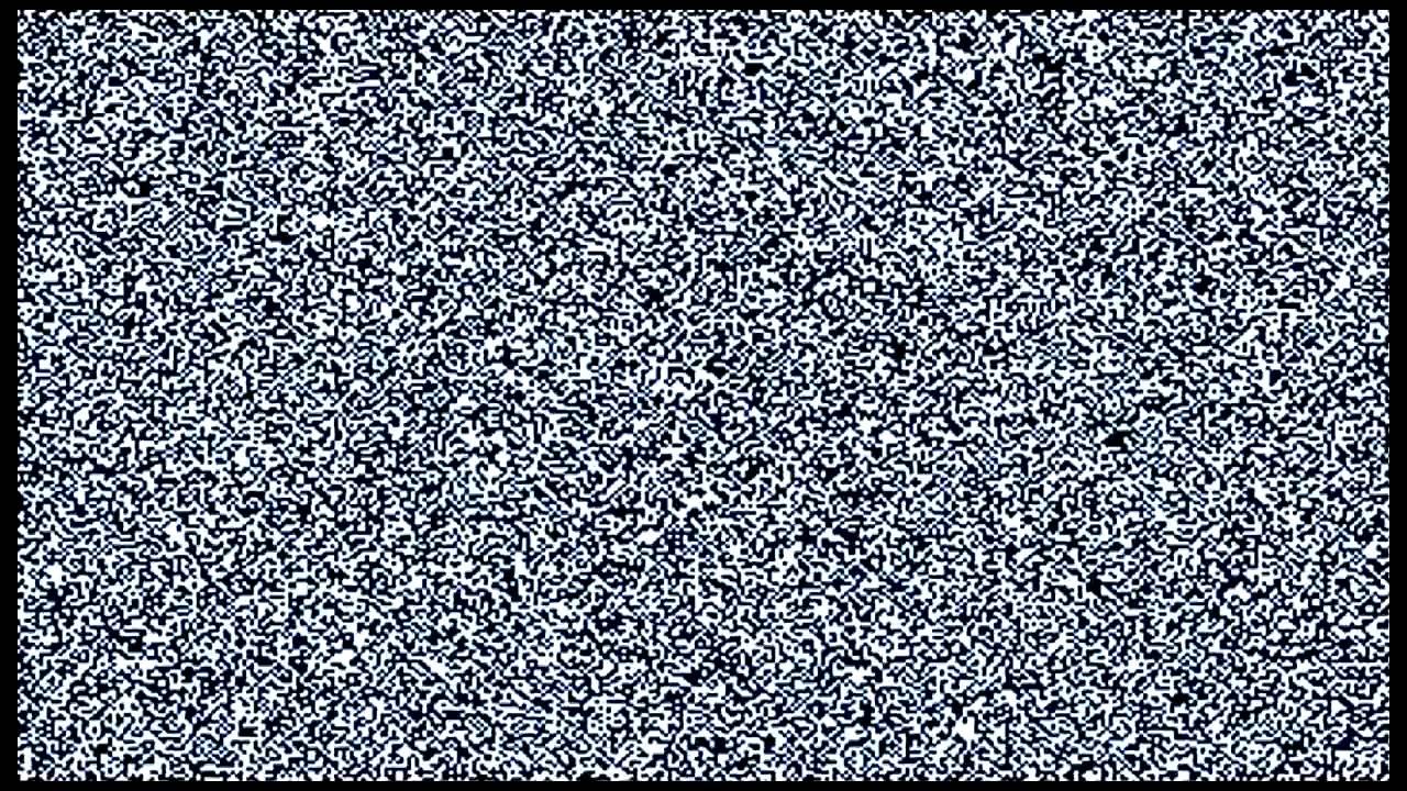 static wallpaper - photo #7