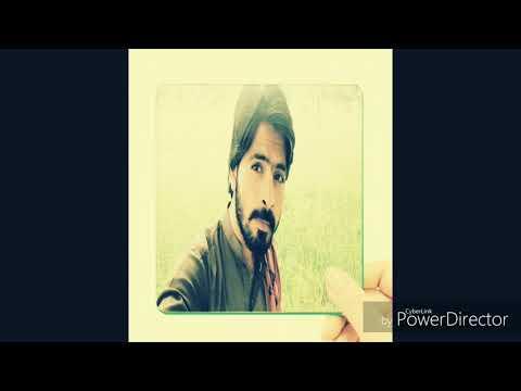 Best Instrumental  FM radio Karachi Sindh Pakistan RJ Agha Zahoor