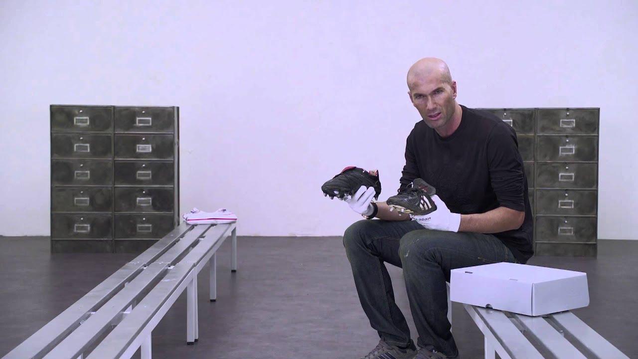 Zinedine Zidane Family 2014 Archives - Zinedine Zidane