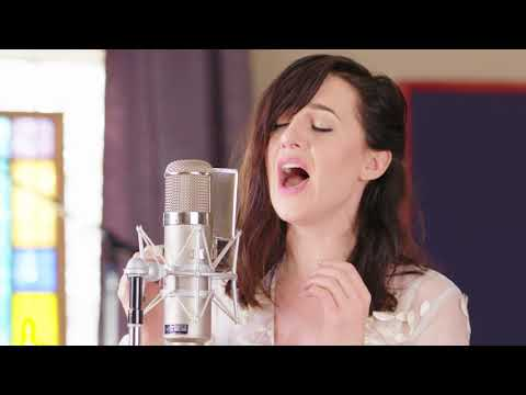"""Lena Hall Obsessed: Radiohead – """"Street Spirit (Fade out)"""""""