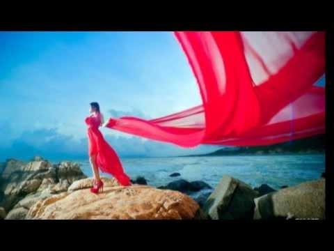 刀郎DaoLang :中英文 最美视频和歌声 最痴情非她莫属 心是永不消逝的电波the most beautiful love song