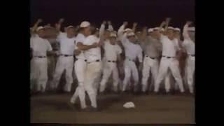 めざ甲'93 八戸高校 弘前実業
